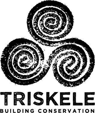 Triskele Conservation